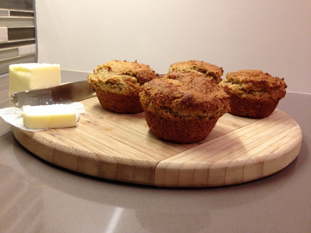 finished muffins 04